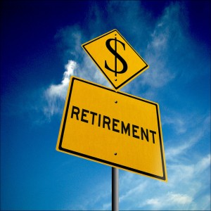millennials plan for retirement
